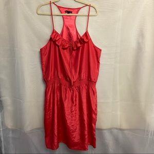 ⚡️2 for $20⚡️Gap summer dress